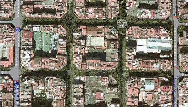 Avanzando en el urbanismo ecosistémico (2)