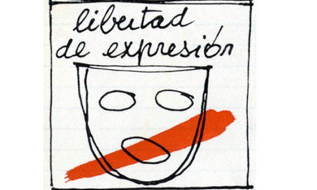 O Colexio de Xornalistas celebra a desestimación da demanda de Cementos Cosmos contra Valentín Carrera