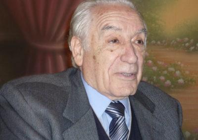 Antonio Dias (4)