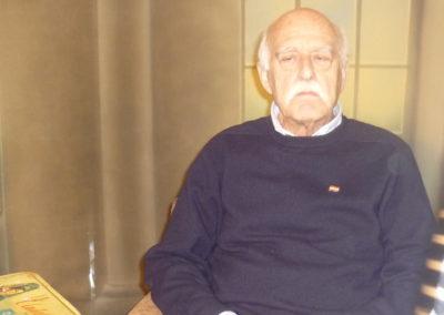 Carlo Etxeverría (1)
