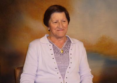 Dolores Jorge (2)