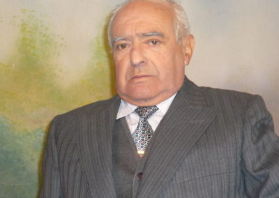 Edelmiro Peillet (1)