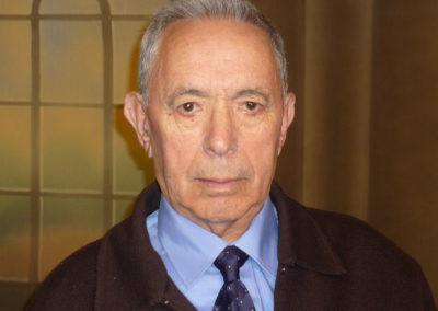 Ernesto Albés (1)