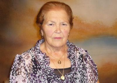 Gloria Sabino (1)