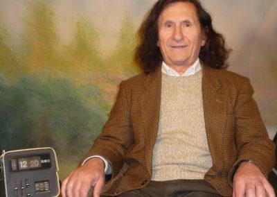 Isaac Estravís (2)