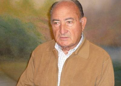 Manuel Aldariz (2)