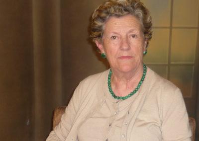 Mari Carmen González (5)