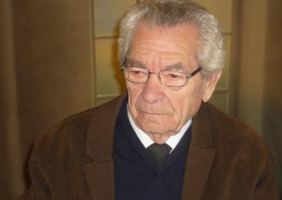 Mariano Lema.. (1)