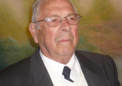 Ramón Blanco. (2)
