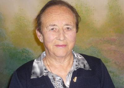 Ramona Piñeiro