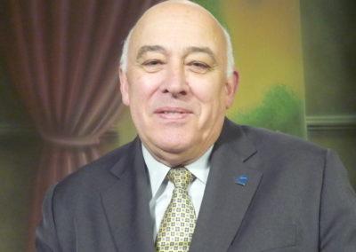 Xosé Fernández Lago (4)