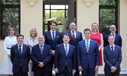 El Bierzo y la Junta de Castilla y León suspenden en paridad