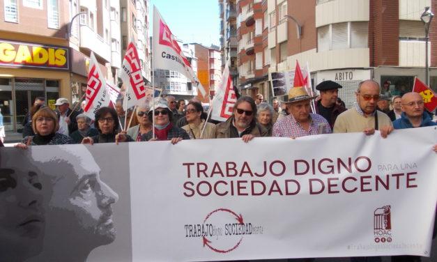 #Bierzo2030: ODS 1, ERRADICAR LA POBREZA EN EL BIERZO