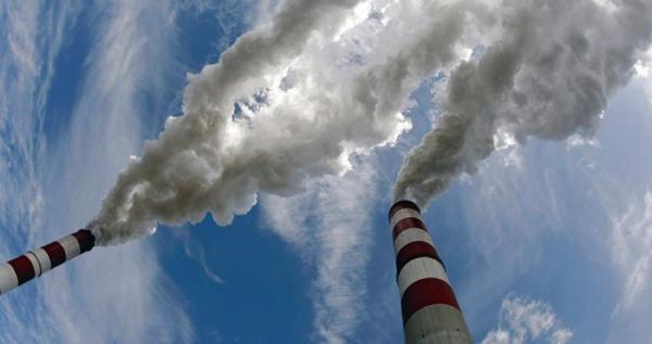 ODS 13: LLAMADA DIRECTA A LA ACCIÓN POR EL CLIMA