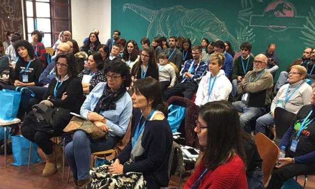 #Bierzo2030: EDUCACIÓN DE CALIDAD INCLUSIVA Y AMBIENTAL