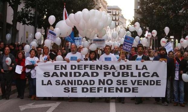 #Bierzo2030: ODS 3: SALUD Y BIENESTAR EN EL BIERZO