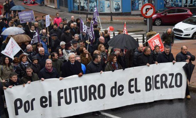 Castilla y León: un diagnóstico letal