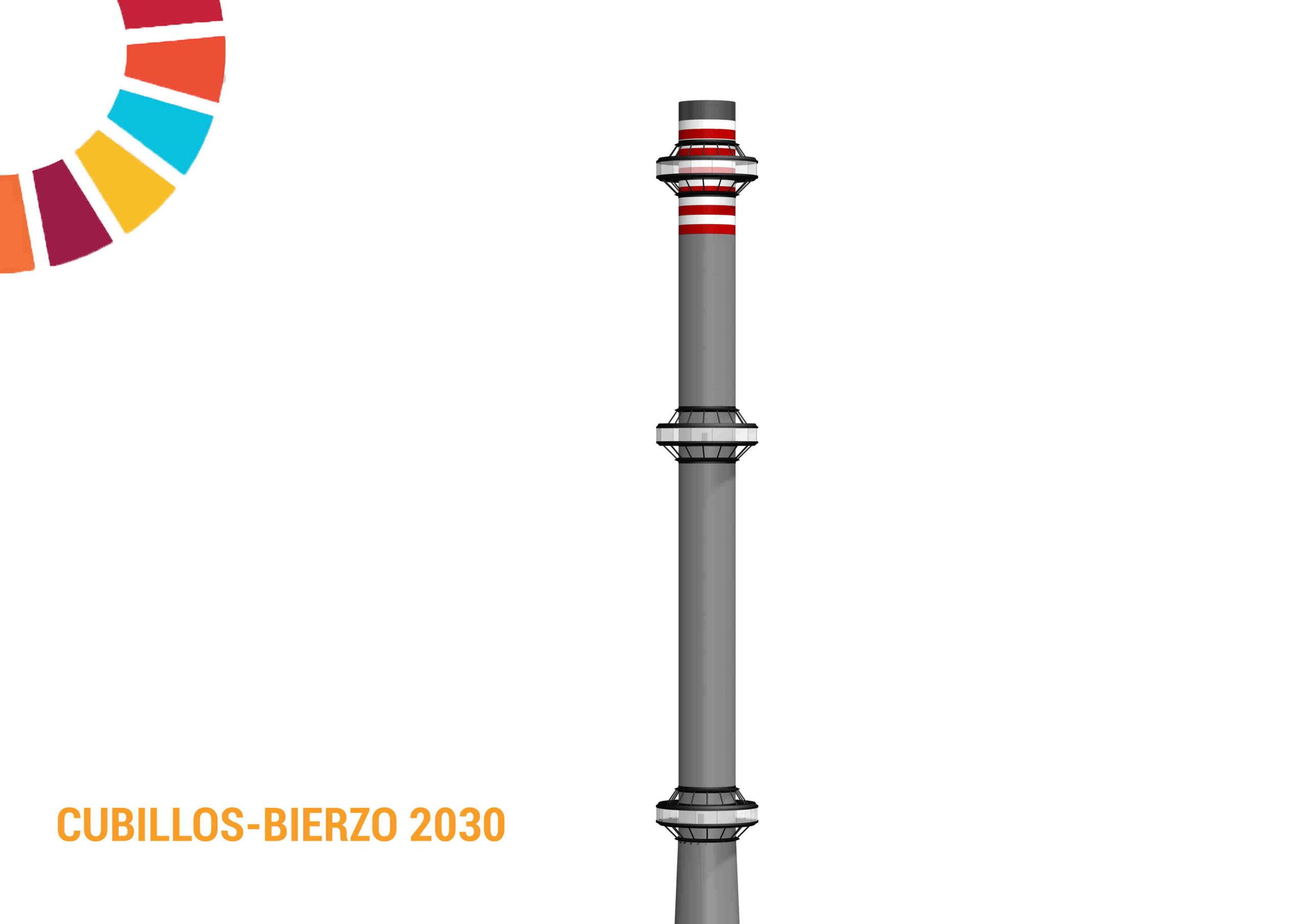 CUBILLOS-BIERZO-PLANO-10