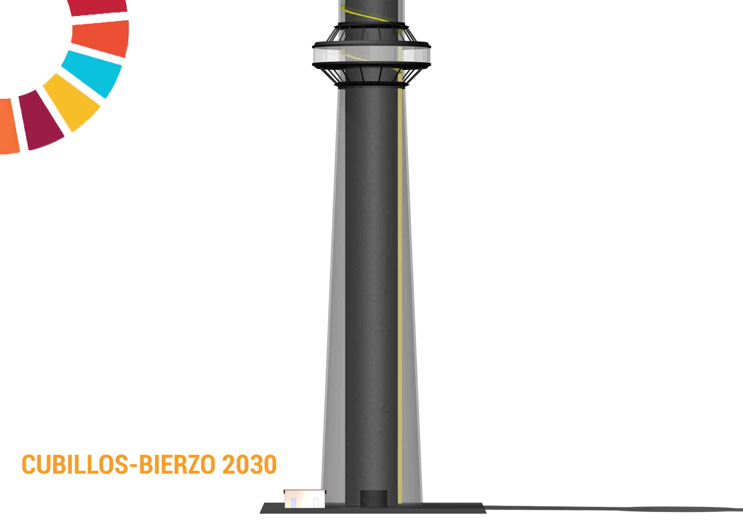 CUBILLOS-BIERZO-PLANO-11