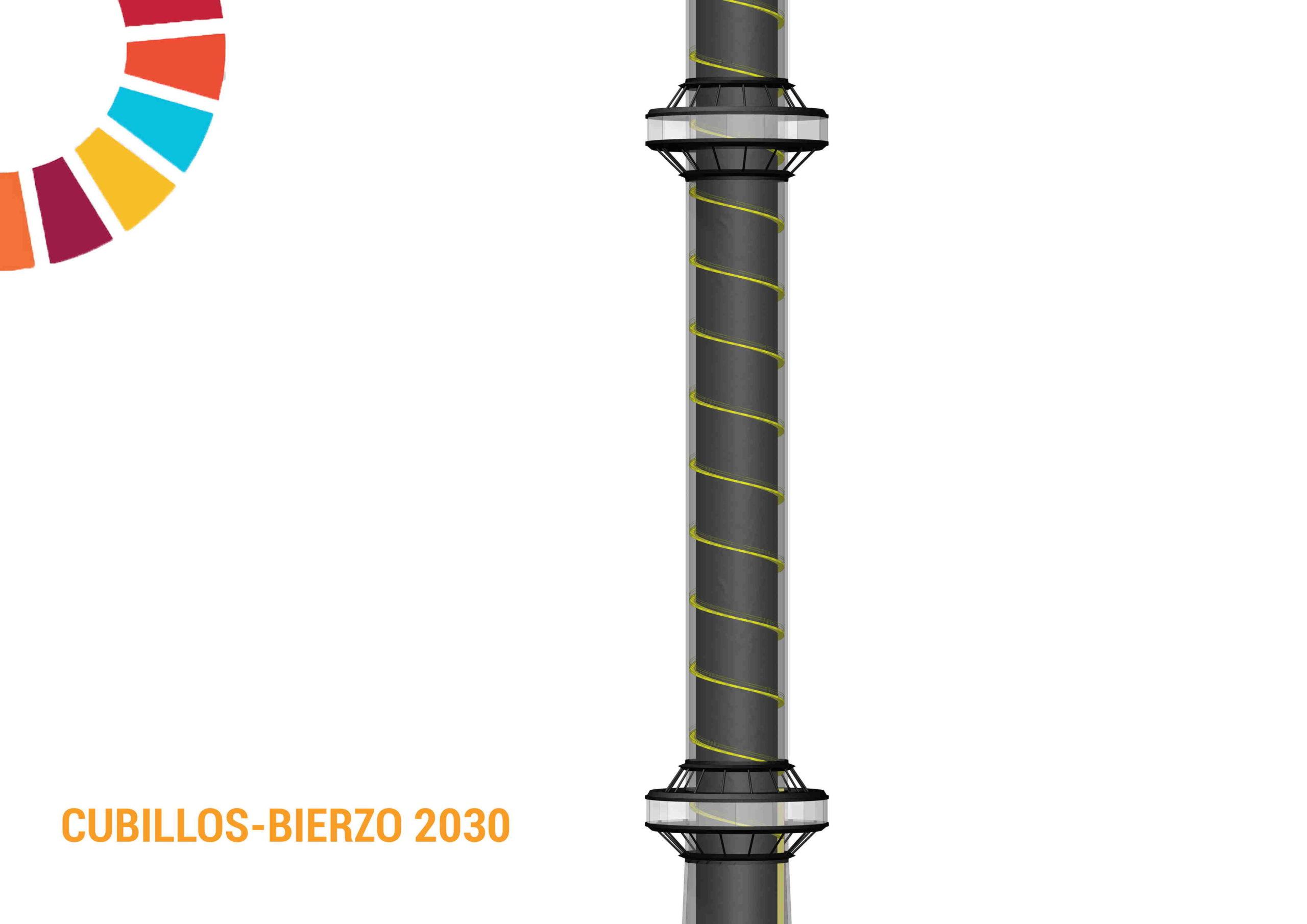 CUBILLOS-BIERZO-PLANO-12