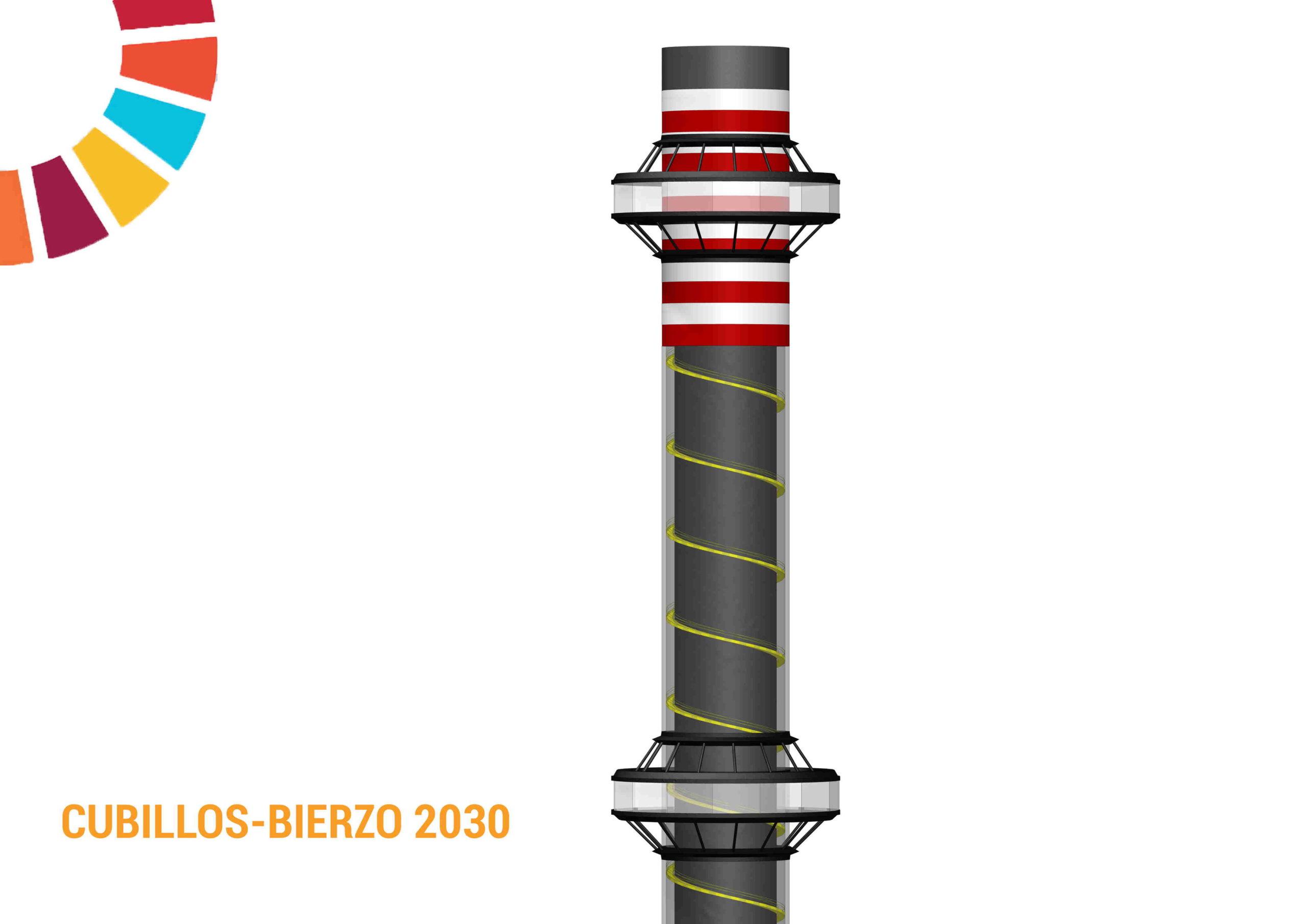 CUBILLOS-BIERZO-PLANO-13