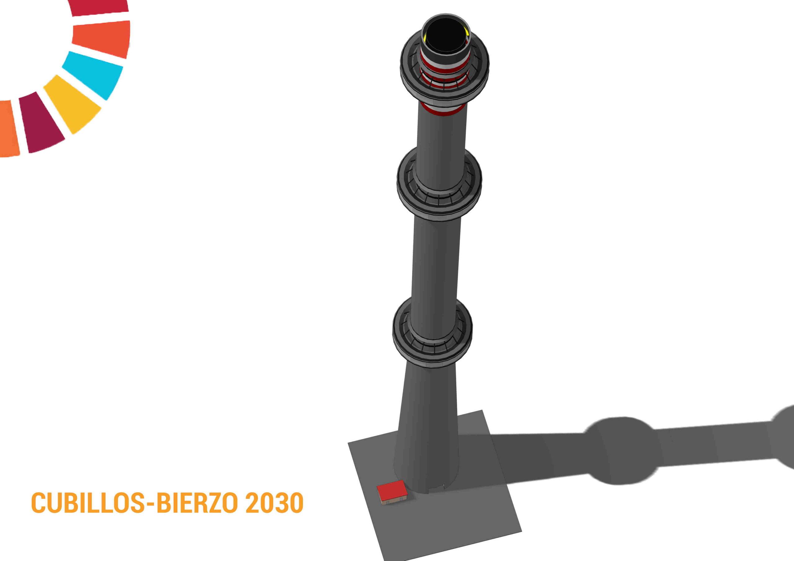 CUBILLOS-BIERZO-PLANO-15