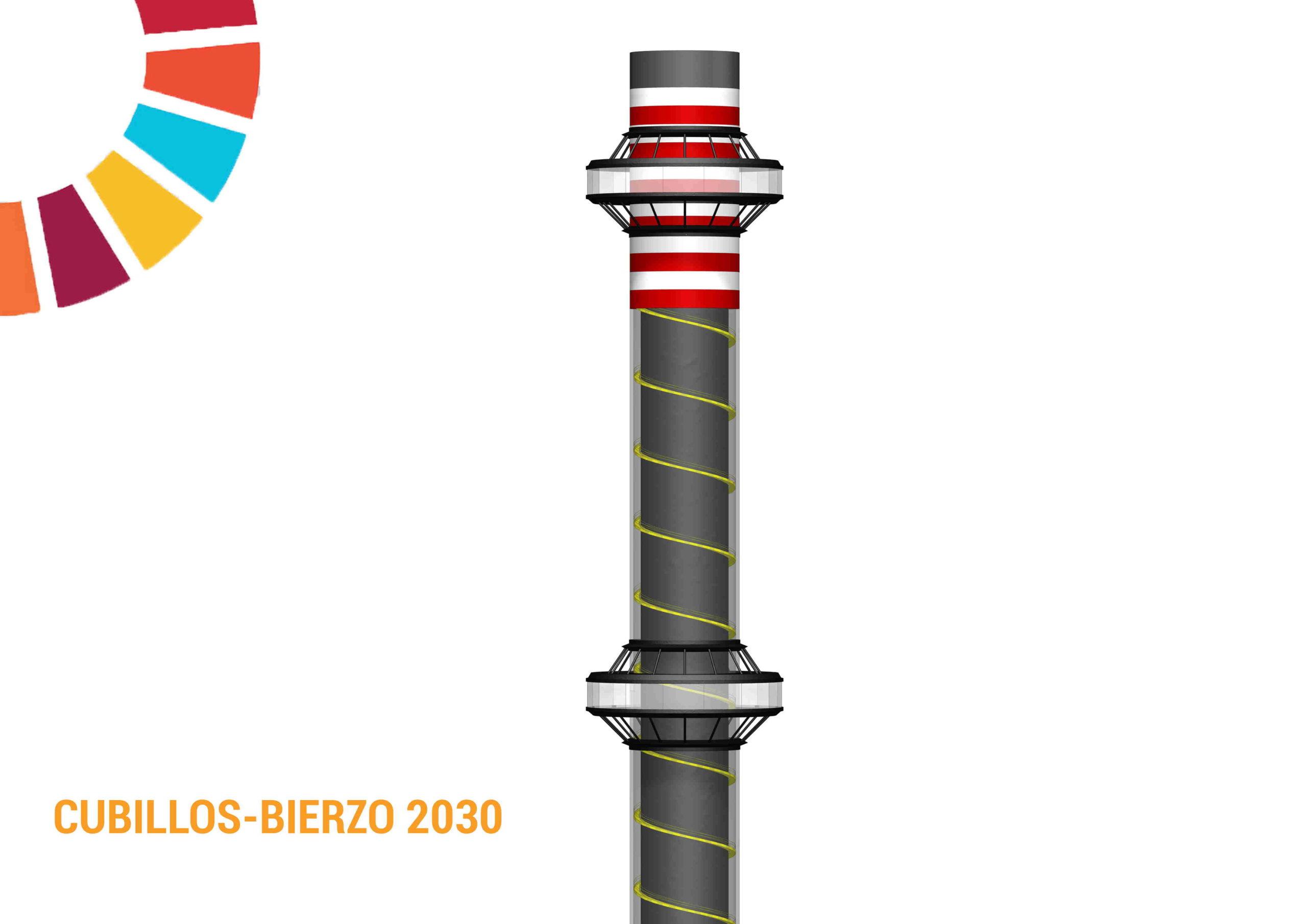 CUBILLOS-BIERZO-PLANO-5