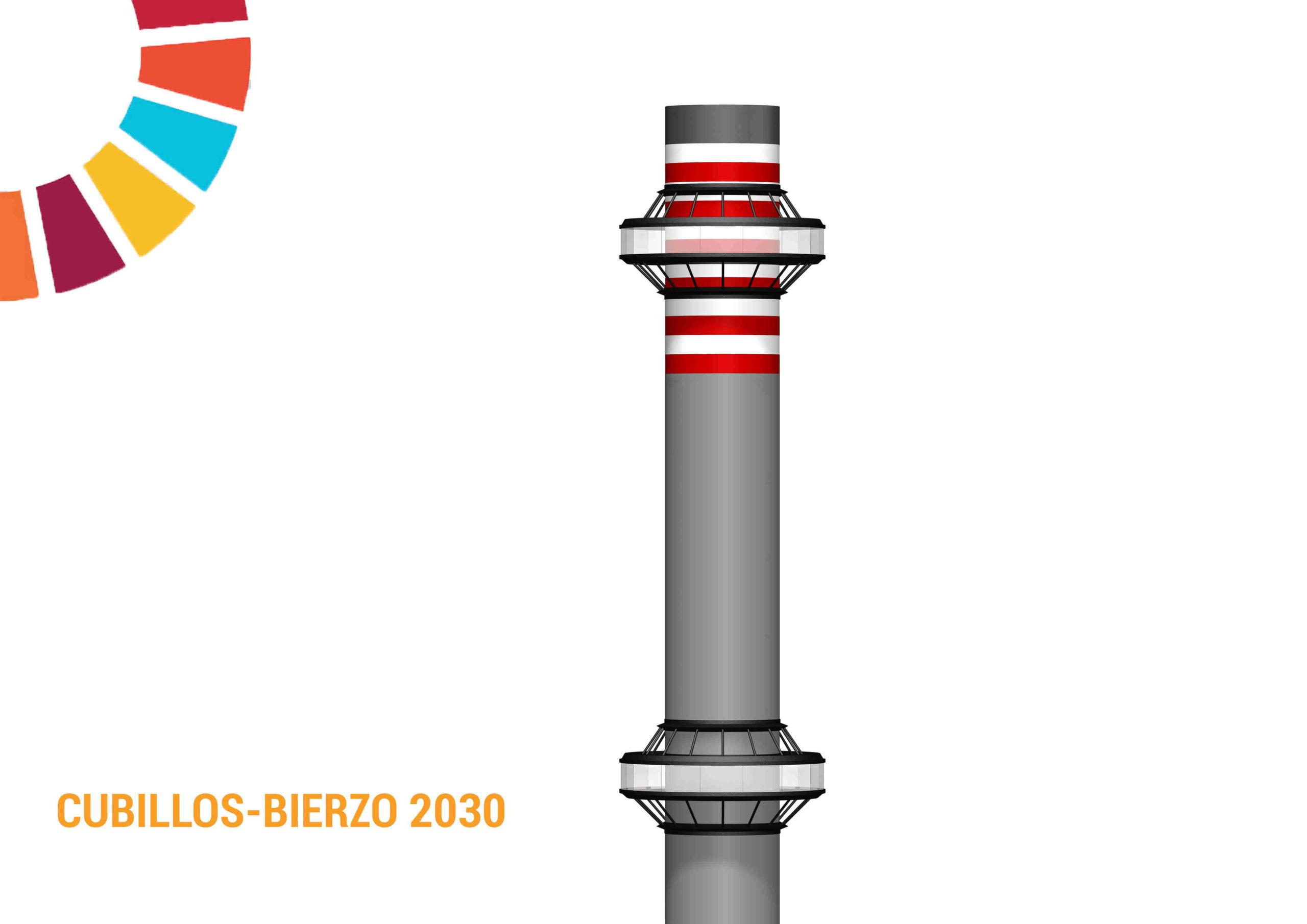CUBILLOS-BIERZO-PLANO-6