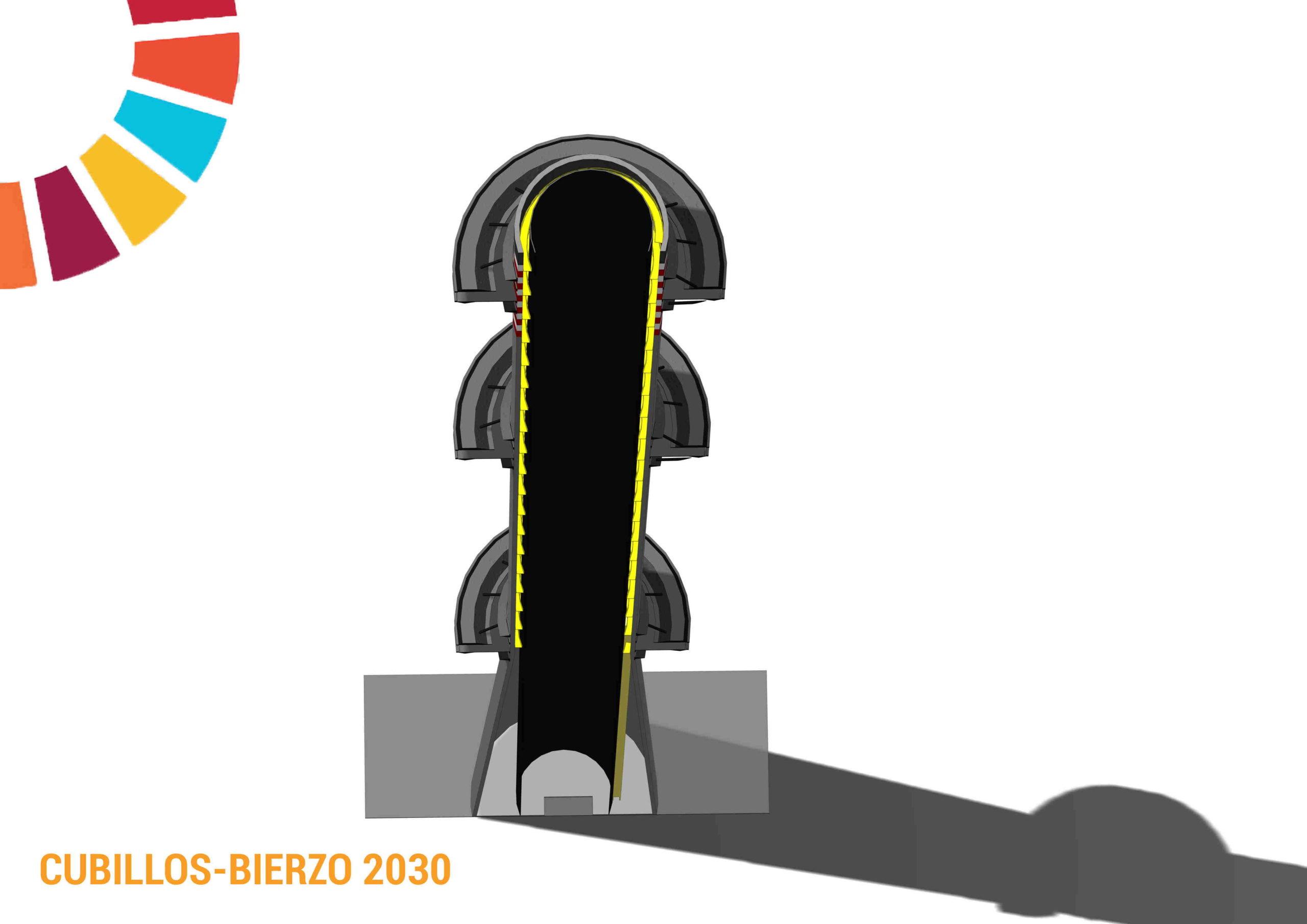 CUBILLOS-BIERZO-PLANO-7