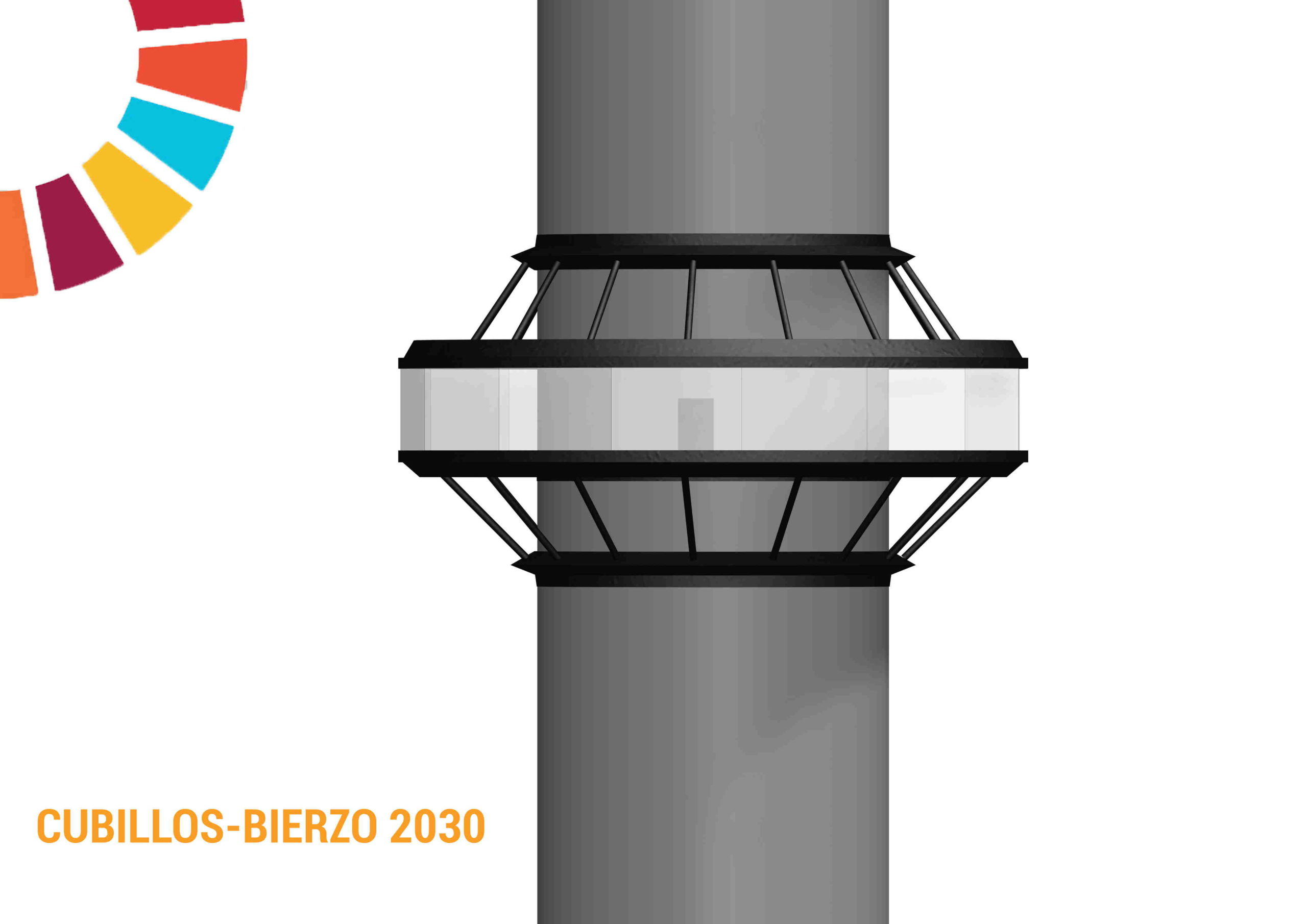CUBILLOS-BIERZO-PLANO-9