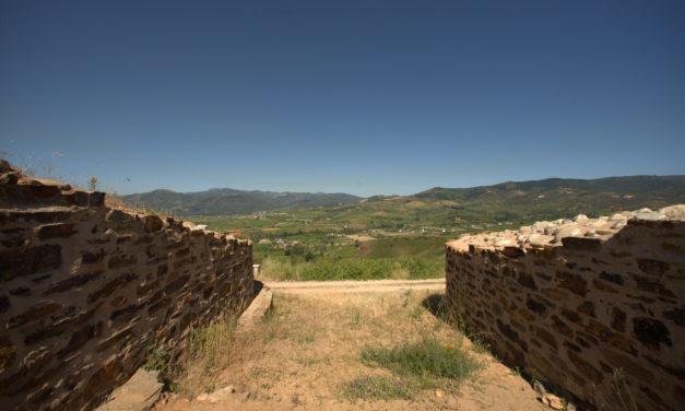 ¿Para qué sirve una Junta de Castilla y León?