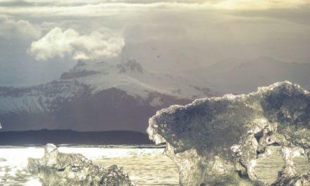 UN LIBRO AL DÍA: «Antártida» en LaSexta